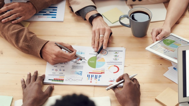 Business value for managers - How to increase it